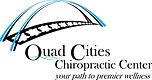 QCCC Logo.jpg