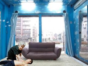 遊美塾 福岡市美術館 写真展2021