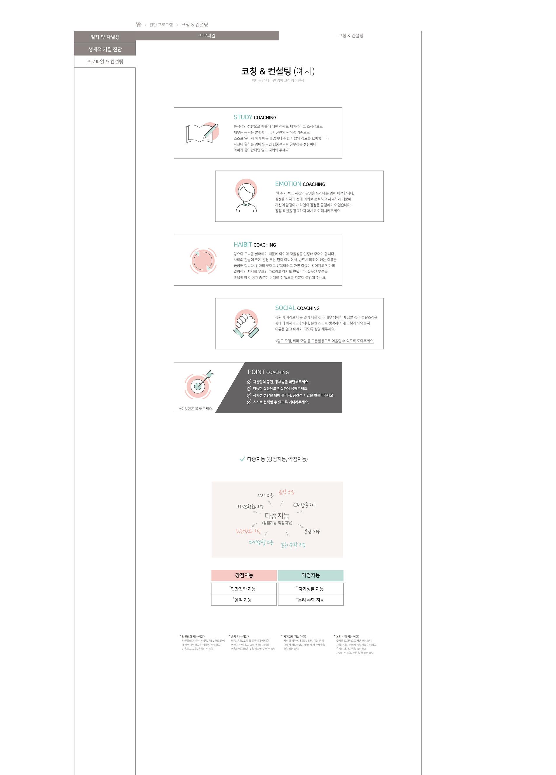 03_코칭&컨설팅-12-12.jpg