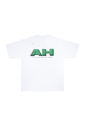 AH BOX T-SHIRT
