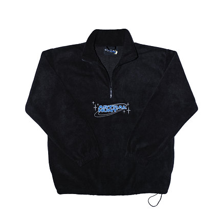 ASTRAL HUNT ZIP FLEECE
