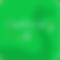 darkbird_examples_edited.png