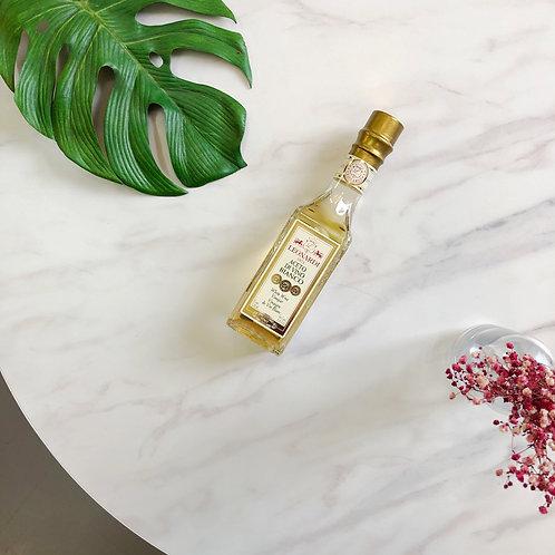 Белый винный уксус Leonardi
