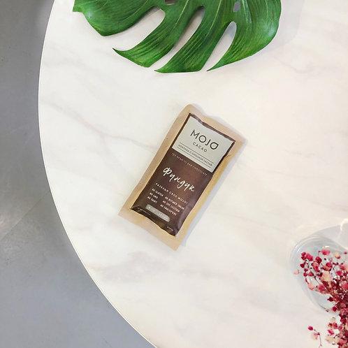 "Шоколад горький ""Фундук"", 72% какао Mojo Cacao"