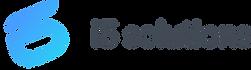 i5 solutions logo.png