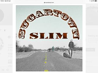Sugartown Slim