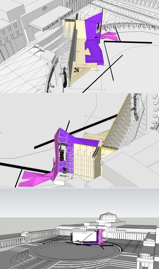 DESIGN-5K STAGE CONCEPT PERSPECTIVE-30m
