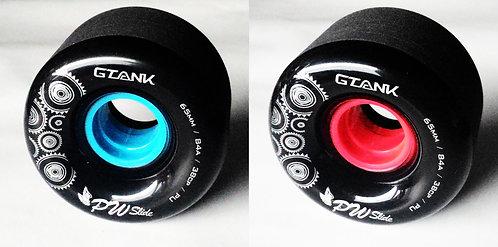 GTANK PowerSlide 65mm