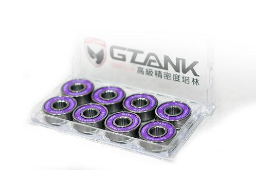 GTANK Si3n4