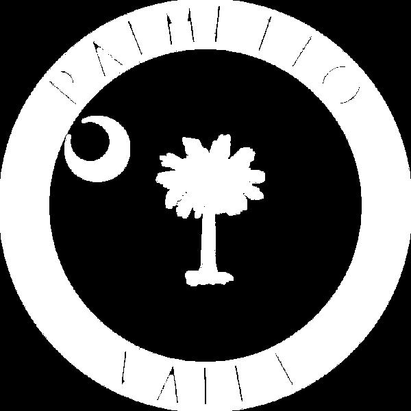 Palmetto Valet