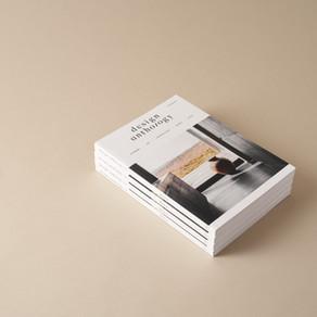 New // Design Anthology UK
