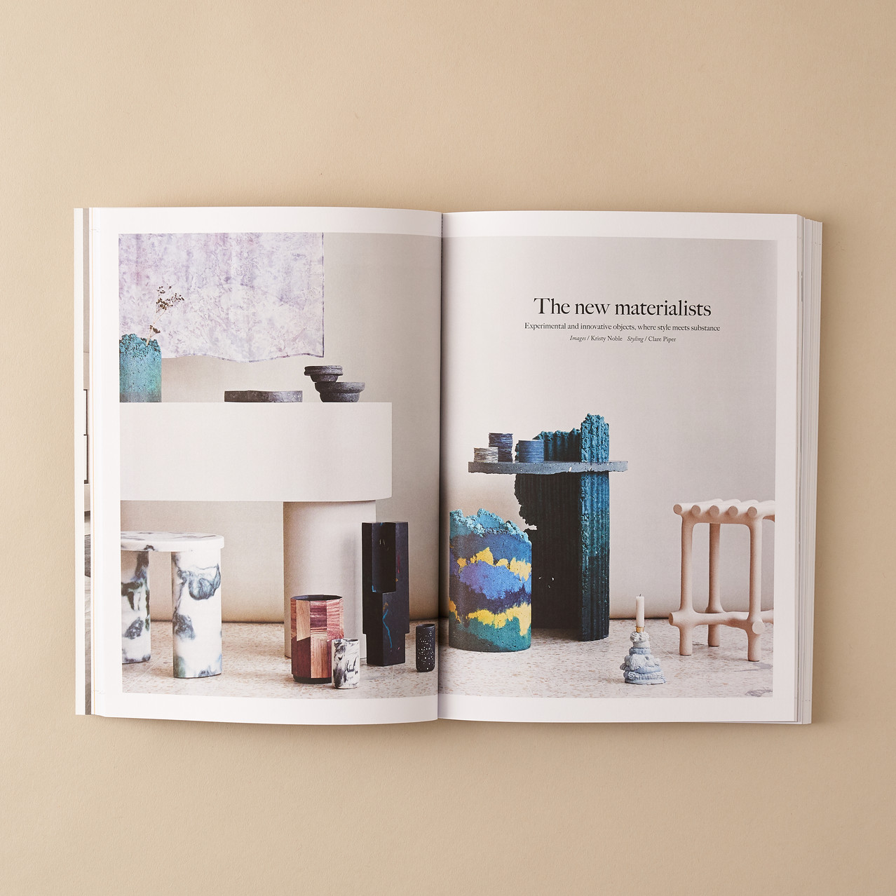 Design-Anthology-12.11.185263