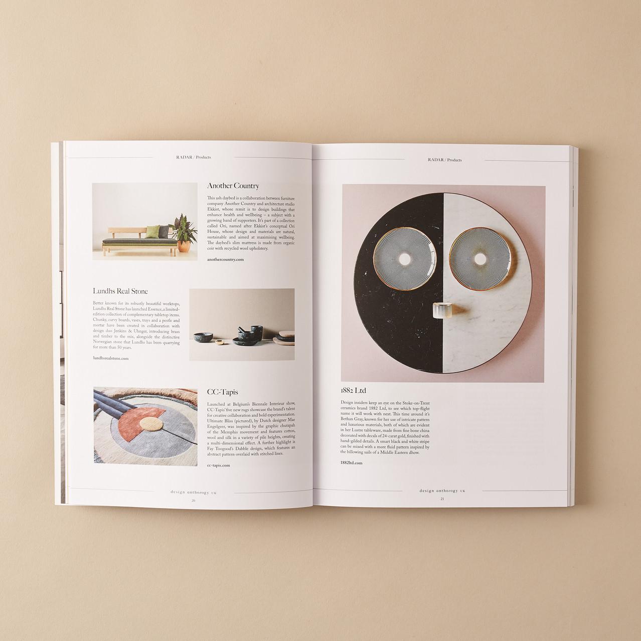 Design-Anthology-12.11.185268