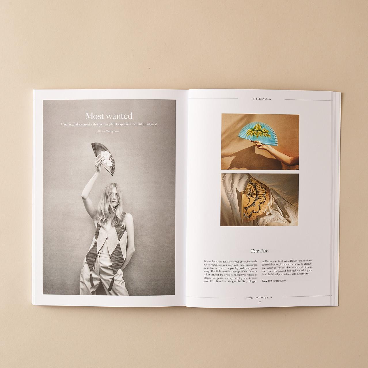 Design-Anthology-12.11.185271