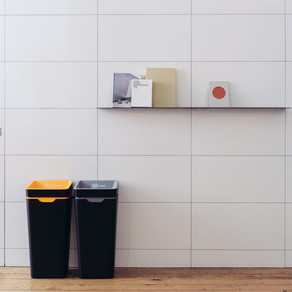 Why your office should recycle