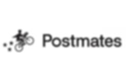 post mates logo.png