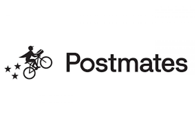 post mates logo.png