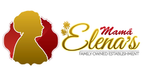 mama elena logo clear.png