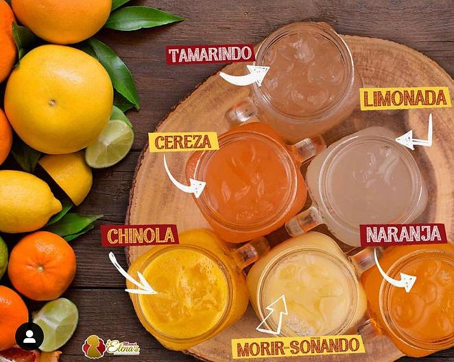 juices.jpg