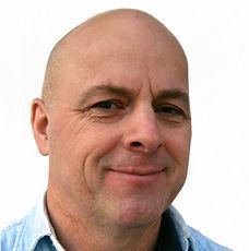 Steve Gregus Installation Manager