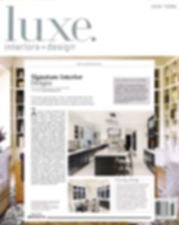 signature interior designs luxury kitchen designs ny