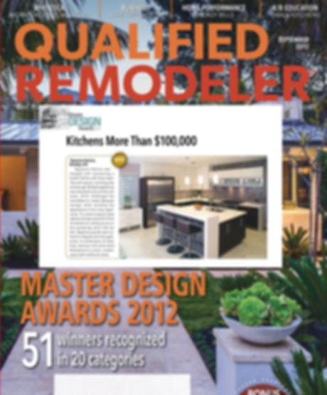 luxury kitchen and interior designs by signature interior designs ny