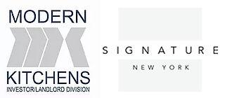 modern signature .jpg