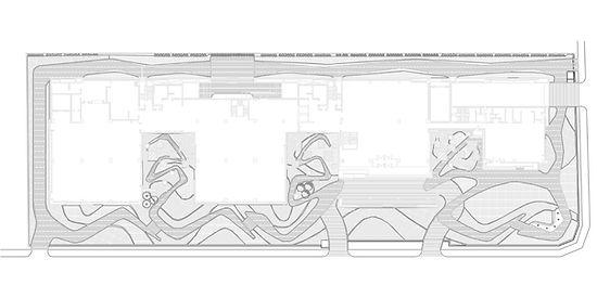 ground plan.jpg