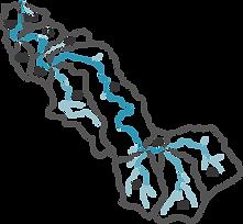 sub basin.png