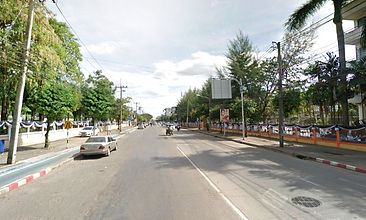 green street before.jpg