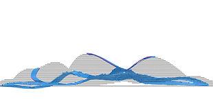 estudiooca-metis-elevation-topo.jpg