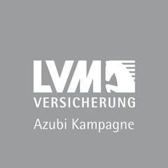 LVM_AZUBIgrey.jpg