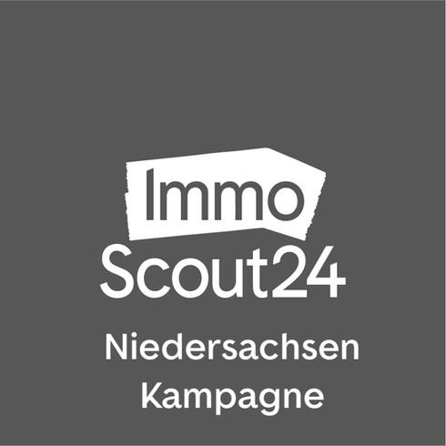 ImmoScout24 Niedersachsen