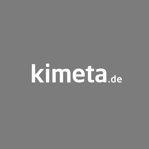 kimeta –Deutschlands größtes Jobportal