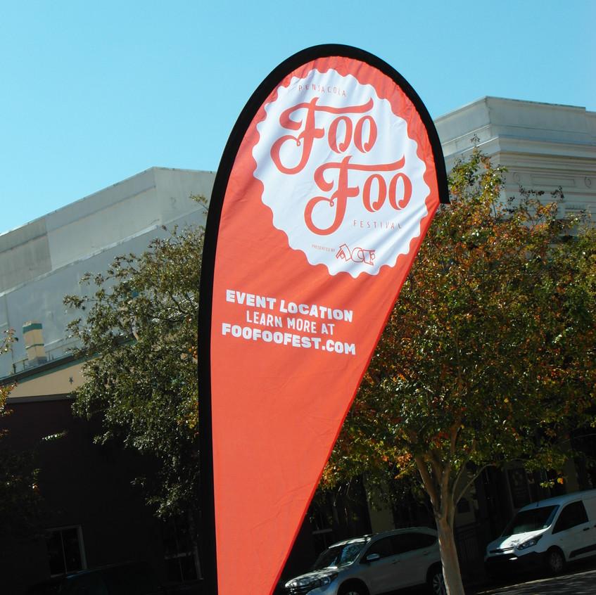 Foo Foo Fest