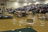 170830-port-arthur-evacuation-center-mn-