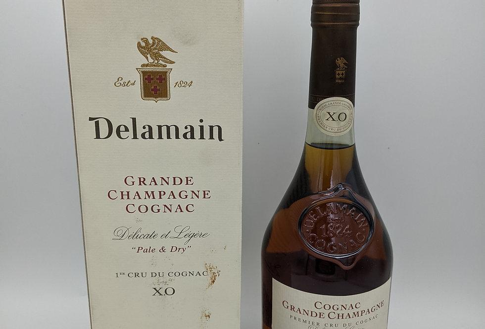 Delamain XO Premier Cru