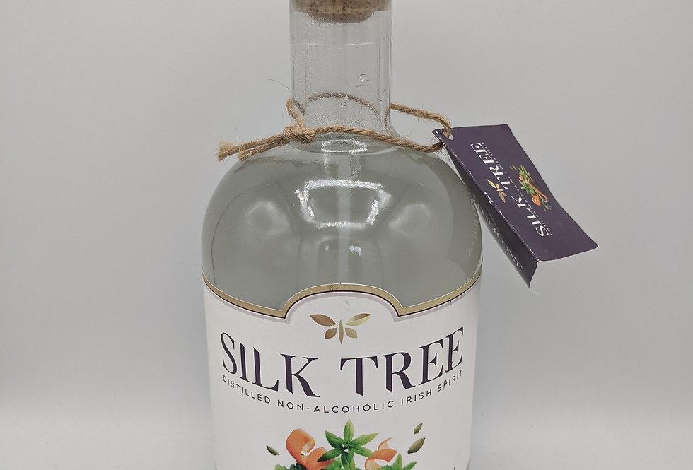 Silk Tree Non Alcholic Irish Spirit