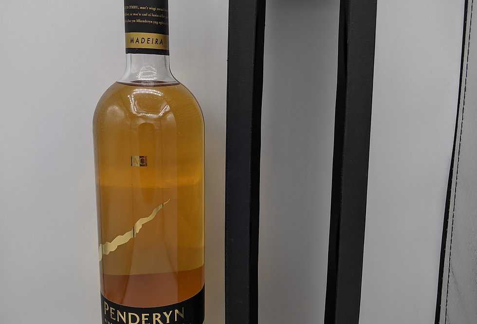 Penderyn Madeira Wood Single Malt Whisky