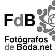 logo-square-2Fdb.jpg