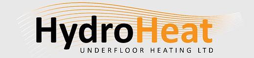 hydro grey logo.jpg