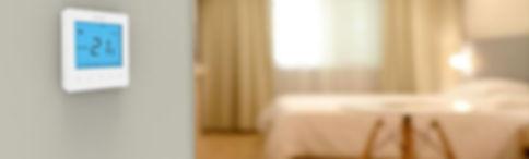 neo bedroom3.jpg