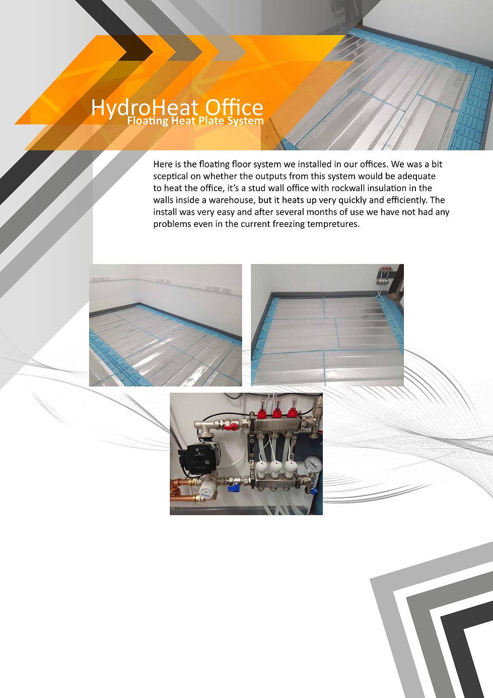 HydroHeat Office-1.jpg