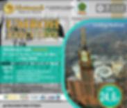 Biaya-Umroh-April-2020.jpg