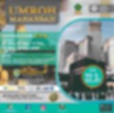 Paket Biaya Umroh Januari Mahabbah.jpg