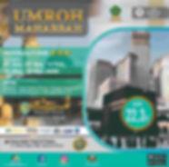 Paket Biaya Umroh Mahabbah Murah.jpg