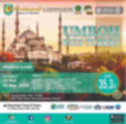 Paket Umroh Plus Turkey.jpg