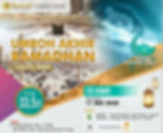 Paket-Umroh-Ramadhan-Mei-2020.jpg