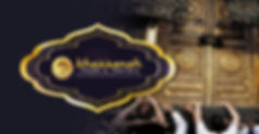 profil biro paket umroh khazzanah.jpg