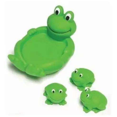 Animalitos P/el Baño Agua Bebés Vs Motivos